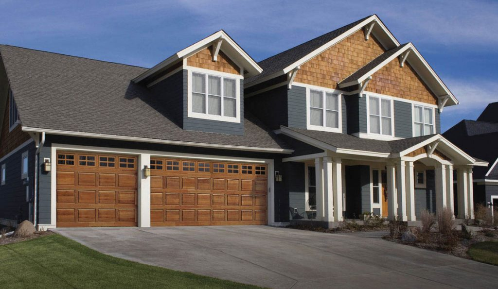 Clopay Garage Door Ainsworth Door Inc